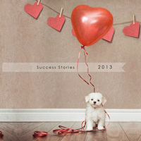 January 2014 AsukaBook of the Month: Abbeygail Hibi, Abbeygail Elaine Photography - 10x10 NeoClassic
