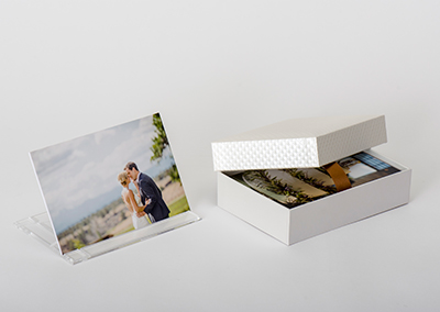AsukaBook Photo Gallery Box Featured Product