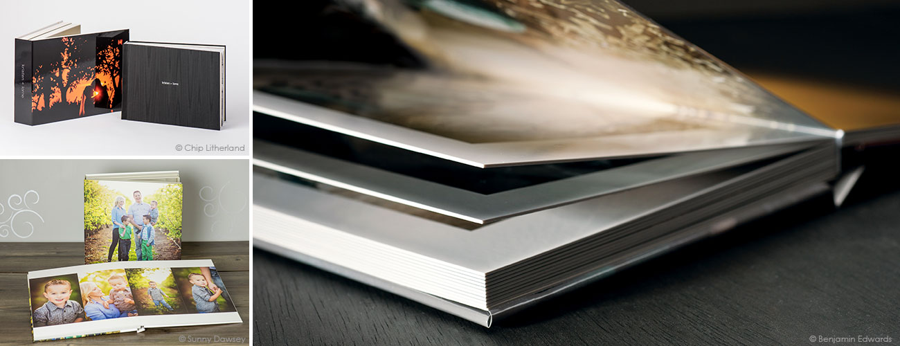 Custom Coffee Table Photo Books And Wedding Als For Professional