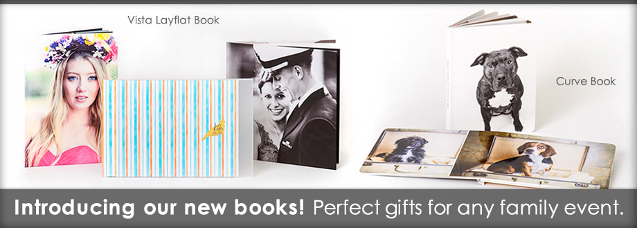 AsukaBook New Products 2014 banner