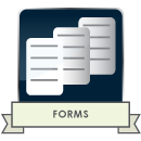 AsukaBook forms
