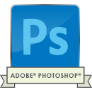 AsukaBook Photoshop icon