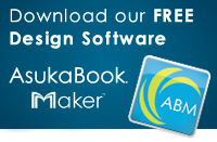 Download AsukaBook Maker Software