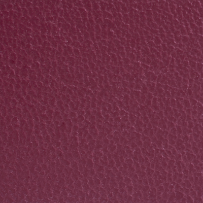 AsukaBook Photo Book Faux Leather Color - Bordeaux