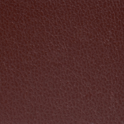 AsukaBook Photo Book Faux Leather Color - Brown