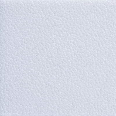 AsukaBook Photo Book Faux Leather Color - White