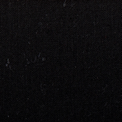 AsukaBook Photo Book Linen Fabric - Black