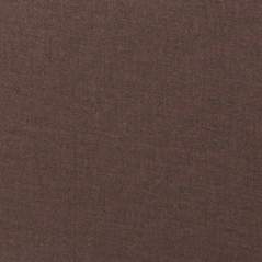 AsukaBook Photo Book Linen Fabric - Chocolate