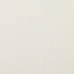 AsukaBook Photo Book Linen Fabric - Cream