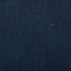 AsukaBook Photo Book Linen Fabric - Navy