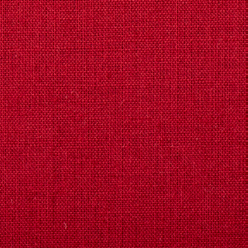 AsukaBook Photo Book Linen Fabric - Red