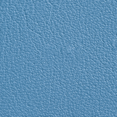 AsukaBook Photo Book Leather Color - Baby Blue
