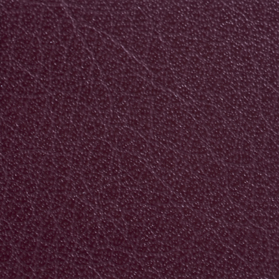 AsukaBook Photo Book Leather Color - Bordeaux