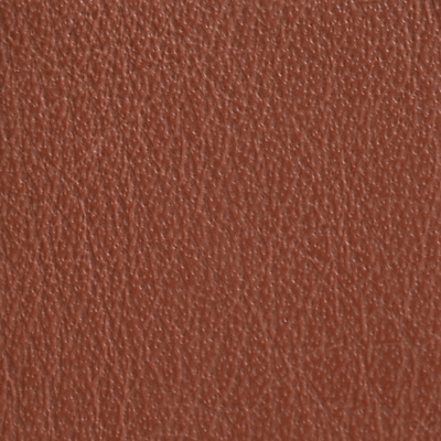 AsukaBook Photo Book Leather Color - Saddle