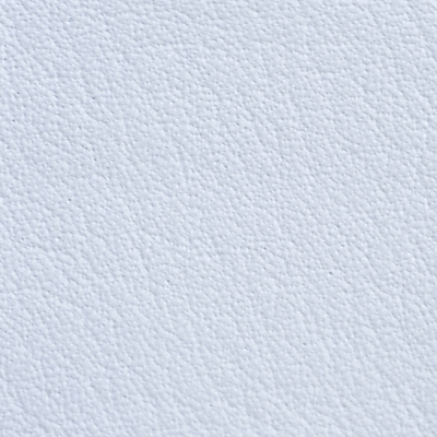 AsukaBook Photo Book Leather Color - White