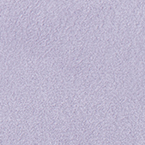 AsukaBook Heirloom Photo Album Accent Band Color - Lavender