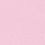AsukaBook Heirloom Photo Album Accent Band Color - Pink