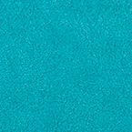AsukaBook Heirloom Photo Album Accent Band Color - Teal
