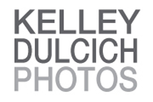 Kelley Dulcich Photos logo