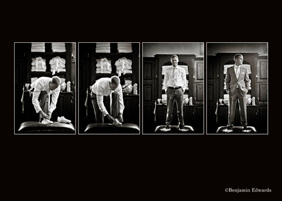 Something Inside By Jonathan Rhys Meyers Descargar
